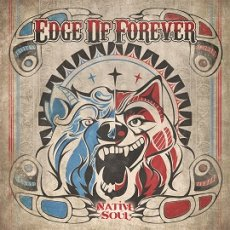Edge Of Forever, in volata uno degli highlight del 2019!