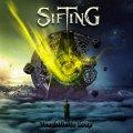Prog metal dalle venature thrash in questo nuovo album dei Sifting