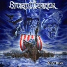 Magari i Running Wild fossero ispirati come gli Stormwarrior!