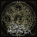 i The Curse Of Millhaven si confermano tra le nuove band più interessanti in ambito melodic death