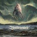 Battlesword: finalmente, dopo i problemi di line-up, ci troviamo di fronte ad un album degno di questo nome