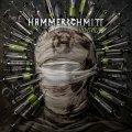 La malvagità positiva degli Hammerschmitt che abbaglia!