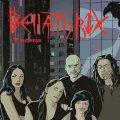 Bellathrix, le potenzialità per migliorare ci sono