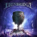 Edenbridge il ritorno della band austriaca