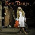 Syr Daria, una piacevole sorpresa dalla Francia
