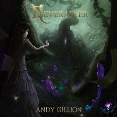 Andy Gillion esordisce con un lavoro solista imponente ed ambizioso quanto oscuro e fiabesco