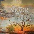 il debutto dei The Moor è un disco versatile e ricco di svariati colori e imprevedibili sfumature