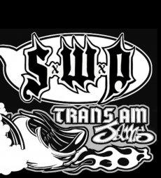 Groove metal potente ed aggressivo quello firmato SxWxP