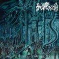 Con il debut album degli Skullcrush sembra di ascoltare una versione più grezza (e con più attitudine) dei Gatecreeper