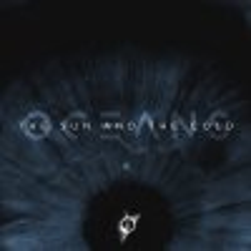 Il debut album degli Oceans: svariati generi uniti insieme che la band riesce a mantenere in equilibrio