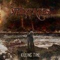Veritates: un debutto notevole tra heavy e power metal