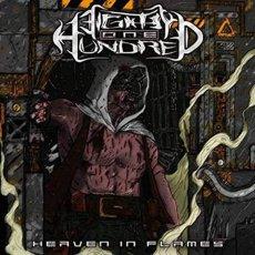 Eighty One Hundred: Heavy Metal fumante e melodico per la band campana!