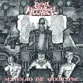 I DeadSoulAlliance ed un lavoro indirizzato a tutti gli amanti dell'old school Death Metal
