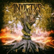 Invictus: un debutto da far brillare gli occhi a tutti i seguaci delle sonorità più classiche!