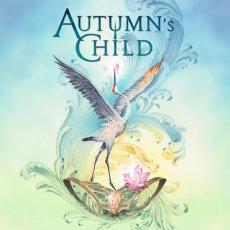 Il ritorno di  Mikael Erlandsson risponde al nome di Autumn's Child