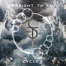 Un secondo album interessante ma non perfetto per i nostrani Straight To Pain
