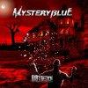 Ritornano i Mystery Blue, senza infamia e senza lode