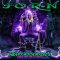 Heavy Rock Radio: alcuni classici cantati da Jorn
