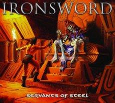 Gli Ironsword non convincono