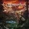 Il symphonic metal mostra sempre di più quanto è stanco: nuovo disco per i Coronatus!