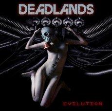 Deadlands: Tanta bravura ma pochi risultati