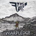 The Fallen: Un metal vecchio stampo purtroppo poco convincente