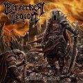 Un buon debut album per il supergruppo internazionale Berzerker Legion