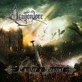 Epic metal spedito e aggressivo per i Dragonlore