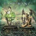Un disco perfetto per i Temperance