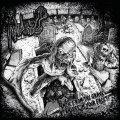 I portoghesi Innards si presentano con un breve EP di Death/Grindcore