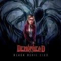 Heavy/thrash dall'Australia con i Demonhead