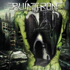 Un buon debutto per i Ruinthrone