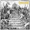 Gli estoni Condescension ed un debut album indirizzato ai fans del Black/Death di scuola svedese