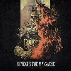 Beneath the Massacre: sempre fedeli a loro stessi