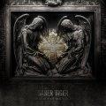 I Saber Tiger pubblicano un ep con versioni differenti della title-track, includendo però diverse altre tracce registrate dal vivo.