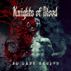Knights of Blood, c'è molto da migliorare e da crescere per arrivare a raggiungere un livello accettabile