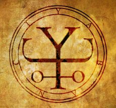 Yabanci: chiamasi Gothic rock