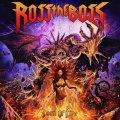 "Ross The Boss: L'ultimo vero ""King Of Metal"""