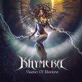 Khymera: una chiara dimostrazione di qualità all'interno dell'universo melodic hard rock