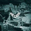 Non convince proprio del tutto il debut EP dei sardi Pedra