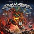Maxi-E.P. a prezzo economico per i Gamma Ray