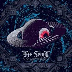 """""""Cosmic Terror"""" dei tedeschi The Spirit, ovvero: come suonerebbero i Dissection oggi"""