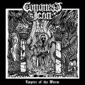 Quaranta minuti di mazzate con i blackened death metallers polacchi Conquest Icon