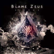 I Blame Zeus suonano un heavy/alternative metal con riff decisi e carichi di groove