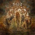 Ennesima conferma che la Polonia è terra fertile per l'Extreme Metal: sesto album per i Nomad