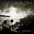 Un album interamente strumentale per i Lost Symphony