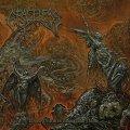 Roccioso e marziale il Death/Doom degli olandesi Graceless