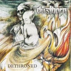 Per i cechi Dustborn un debutto che potrà interessare i fans dell'Extreme Metal sinfonico