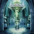 """Gli Altaria risorgono dalle ceneri e ristampano il loro album icona """"Divinity"""""""