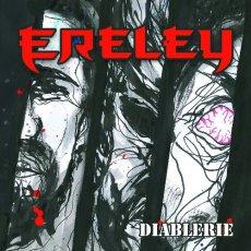 Gli Ereley puntano su atmosfere dark e cupe con sonorità tipicamente horror